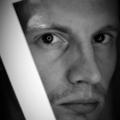 Boris (@boris-re) Avatar