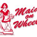 Maids On Wheels (@maid786) Avatar