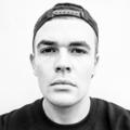 Denis Madács (@d_madacs) Avatar