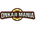 Onkaji Mania (@onkajisite) Avatar