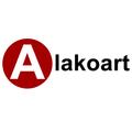 Alakoart (@alakoart) Avatar