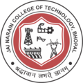 Jai Narain College of Technology (JNCT) (@jnctbhopal) Avatar