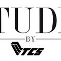 Studio by TCS (@studiobytcs) Avatar