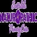 Holistic Dermatology (@holisticdermatology) Avatar