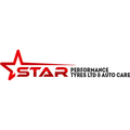 Star Performance Tyres (@sptyrescoventry) Avatar
