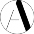 Ashita New  (@ashitanewyork) Avatar