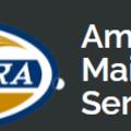 Amphora Maintenance Services Inc (@amphora21) Avatar