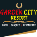 Garden City Res (@resortgardencity) Avatar