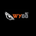 WY88BET (@wy88betth) Avatar