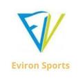 Eviron Sports (@evironsports) Avatar