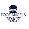 Foodangels Cologne (@foodangelscologne) Avatar