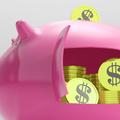 Commercial Real Estate Mortgage Loans Nashville TN (@nasvilecom) Avatar