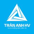 Trần Anh HV (@trananhhv) Avatar