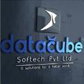 datacube softech (@datacubesoftech) Avatar