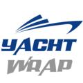 yachtwrap (@yachtwrapdxb) Avatar