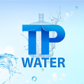 GIAO NƯỚC TẤN PHÁT WATER (@giaonuoc247spw) Avatar