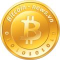 Bitcoin News (@bitcoinnewss) Avatar