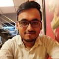 Rajat  (@rajatmiddha) Avatar