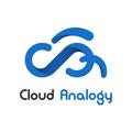Cloud Analogy (@cloudanalogy2) Avatar