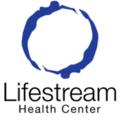 Lifestream Health Center (@lifestreamhealth) Avatar