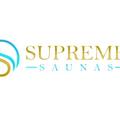 Supreme Saunas (@supremesaunas) Avatar