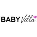 Baby Villa (@babyvilla) Avatar