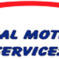 Local Motion Services Inc (@localmotionservices) Avatar
