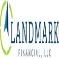 Landmark Financial, LLC (@mylandmarkfinancial) Avatar