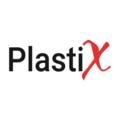 Plastix Manufacturer (@plastixmanufacture) Avatar