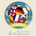 EM 2021 Wetten (@em2021sportwetten) Avatar