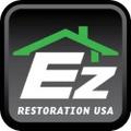 EZ Restoration USA (@ezrestoration) Avatar