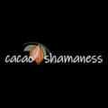 Cacao Shamaness (@cacaoveganrecipes) Avatar