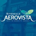 Aero Vista (@aerovista) Avatar