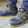 IPE Shoes (@ipeshoesvr) Avatar
