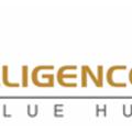 City intelligence (@cityintelligence2021) Avatar