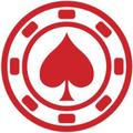 Top Casino Games (@topcasinogameskr) Avatar
