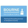 Bourne Decorators Painters (@bournedecorators) Avatar