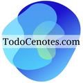 Todo Cenotes (@todocenotes) Avatar