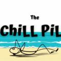 Chill_Pill (@thechillpill) Avatar