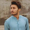 Muhammad Umer (@itsum3r) Avatar