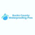 Bucks County  Waterproofing Pros (@waterproofingprospa) Avatar