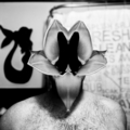 Anth (@luciousfreebottom) Avatar