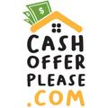 Cash Offer Please (@cashofferplease) Avatar
