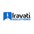 I (@iravatisolutions) Avatar