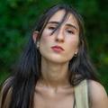 Lara López (@lararlopezz) Avatar