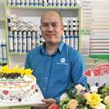 Trần Văn Hưng - CEO Xây Dựng Trần Gia Hưng (@tranvanhungxaydungtrangiahung) Avatar