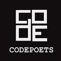 Code Poets (@codepoets) Avatar