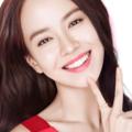 Nụ Cười Đẹp (@nucuoidep) Avatar