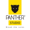 Panther Studio Pvt. Ltd (@pantherstudio1) Avatar