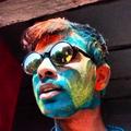 kaleideis (@kaleideis) Avatar